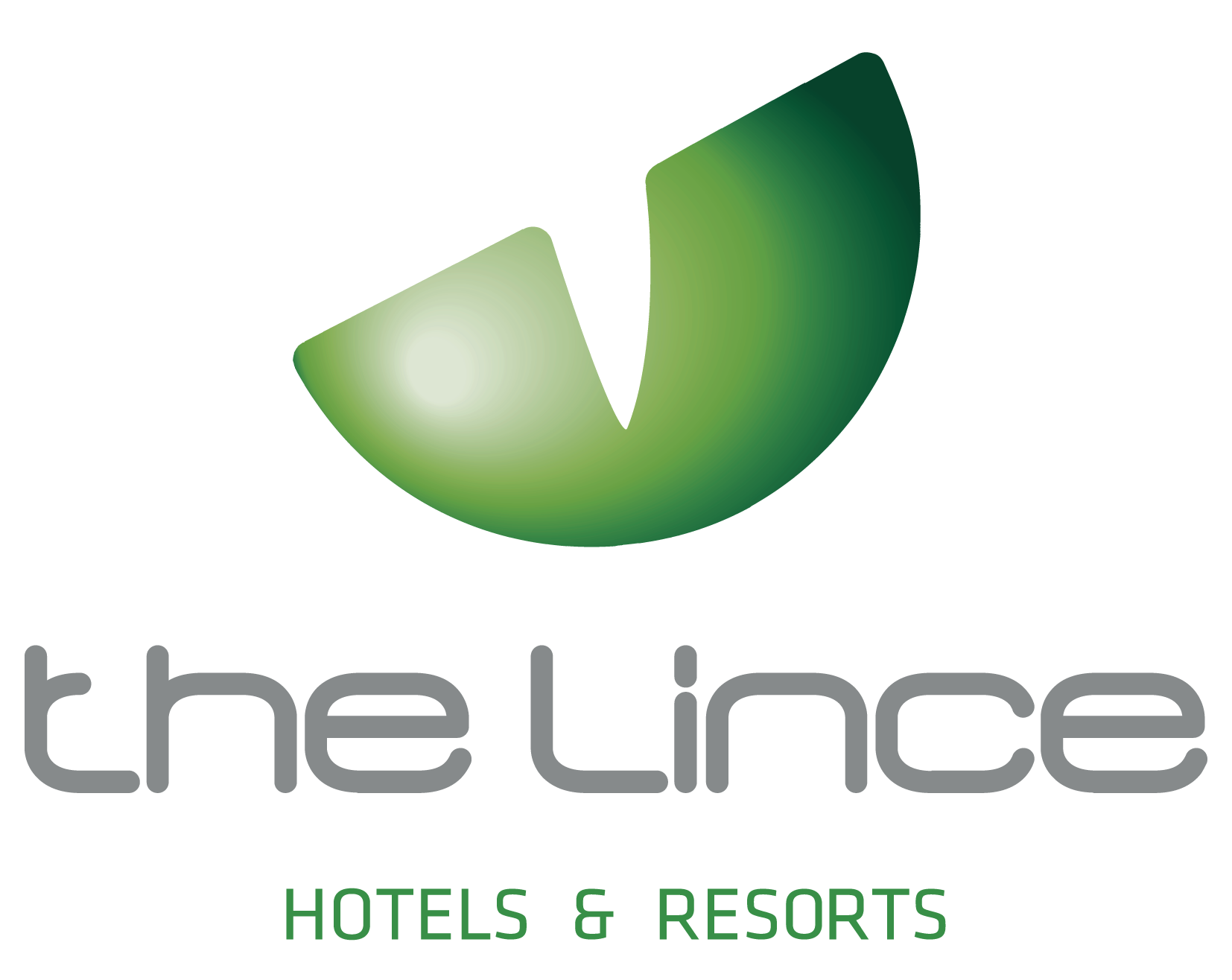 The Lince Hotels